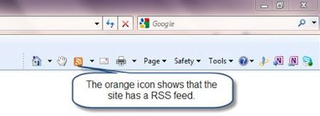 how to use patreon rss feed
