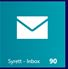 Windows 8 mail app