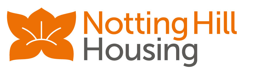 Notting Hill Housing residents are set to benefit from digital skills training under a new initiative
