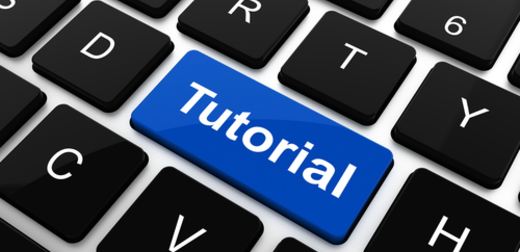 newark public library web guides computer tutorials