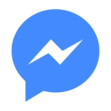 Icon for chat messenger