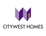 Citywest homes